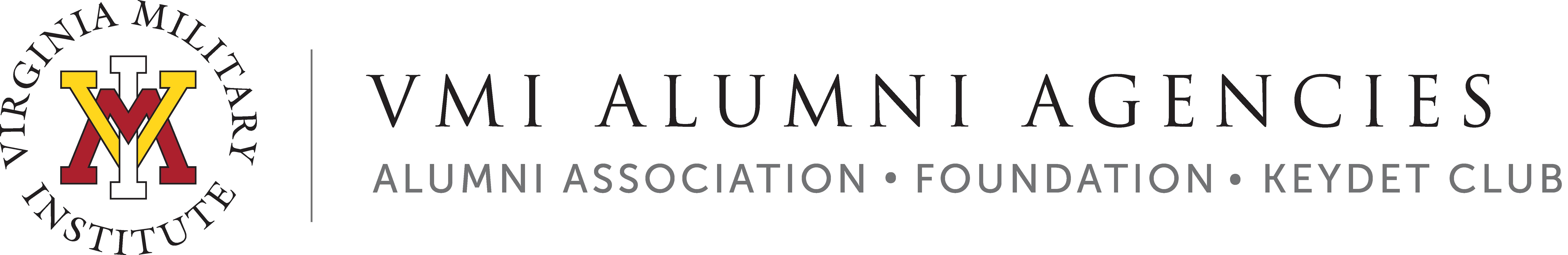 vmi-alumni
